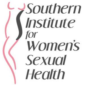 Southern Institute for Women's Sexual Health logo