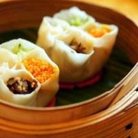 Review: Spring Ju Chun Yuan - Dim Sum Buffet
