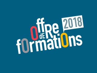 L'offre de formation d'Uniformation