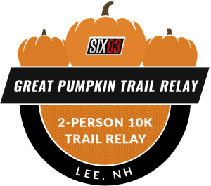 pumpkin_trail_relay_web2