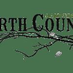 North Country Cider copy
