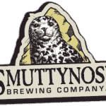 Smuttynose_Hayseed_1