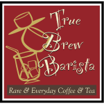 truebrew_vector-2-copy