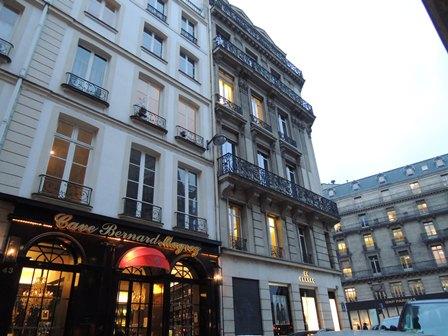 2014年1月パリ 004-1
