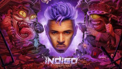 Photo of Chris Brown – Indigo (Album)