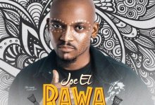 Photo of Joe El – Rawa (Dance)