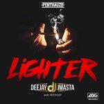 Deejay J Masta Lighter