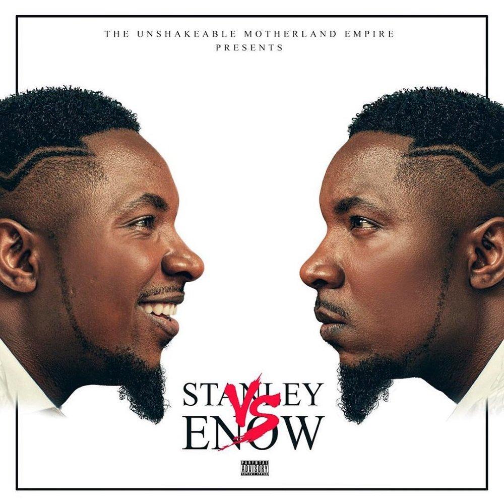 My Way (Remix) by Stanley Enow, Diamond Platnumz & Ariel Sheney – Mp3 Download