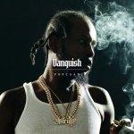 Popcaan Vanguish album