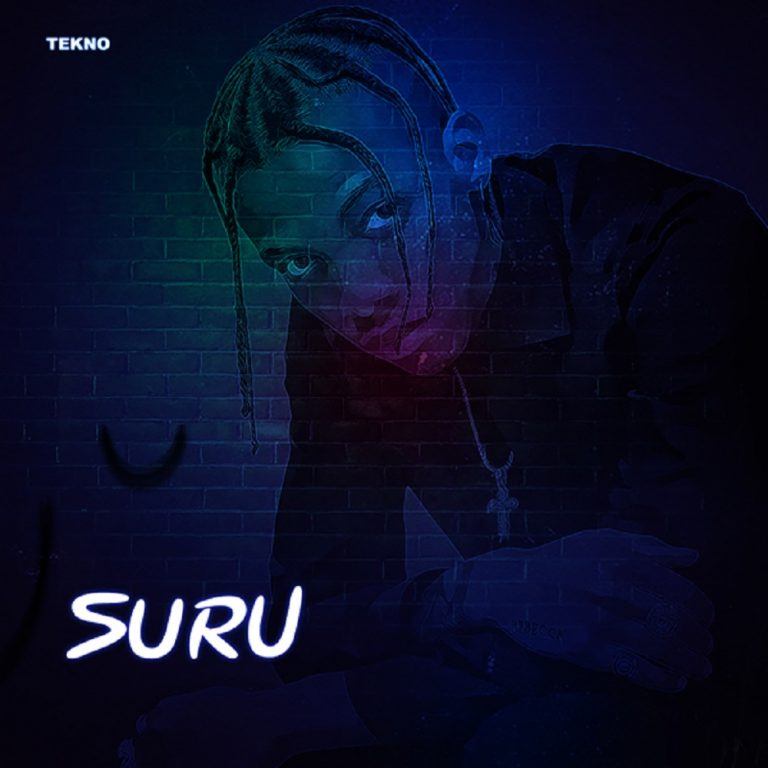 Tekno Suru Mp3 Download