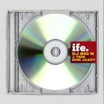 DJ Big N Ife ft Teni Don Jazzy