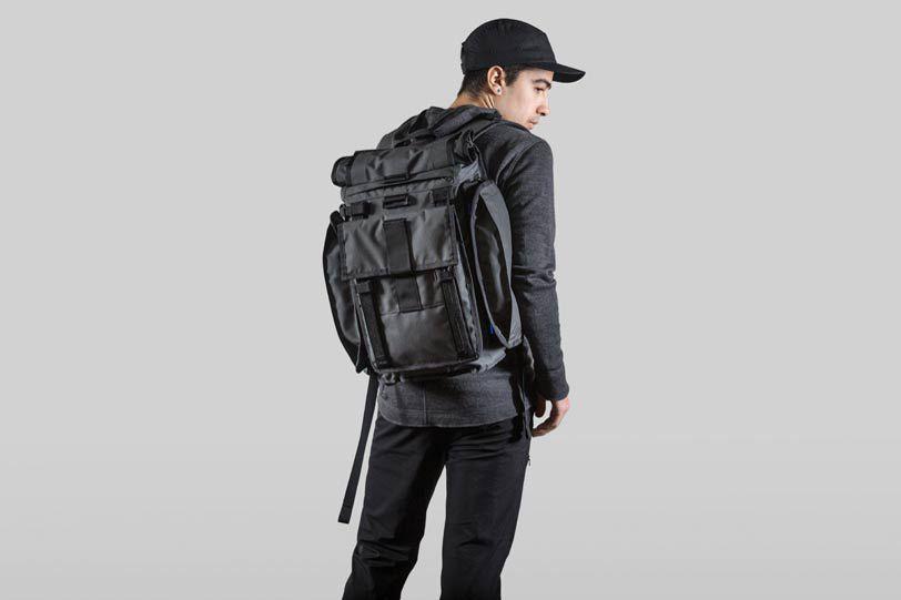 mission-workshop-r6-modular-arkiv-field-backpack-1