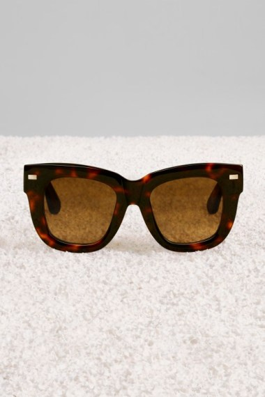 acne-studios-launches-its-second-eyewear-collection-5