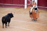 bull fighting-15