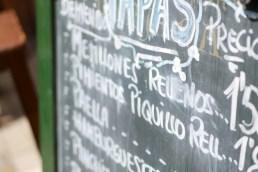 malaga food-5
