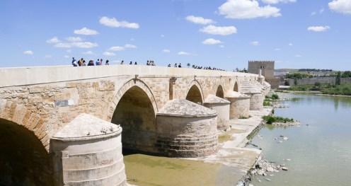 roman bridge-11