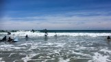 iPhone surf lesson-8
