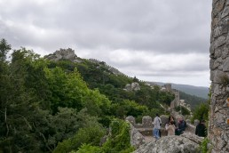 moorish castle-8