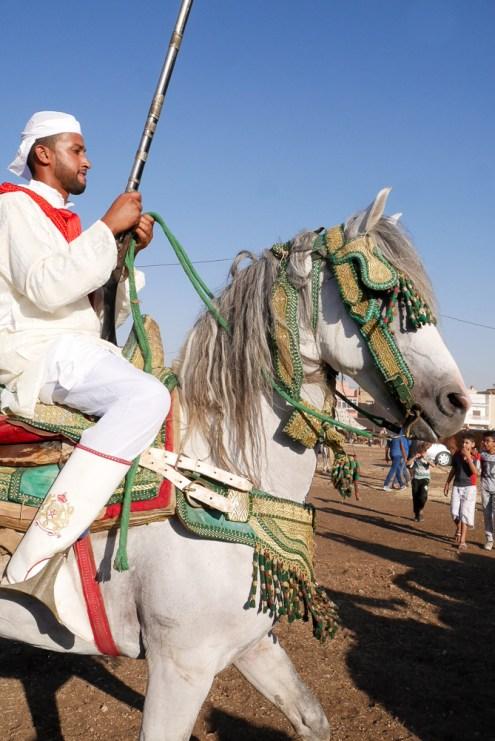 horse festival-11