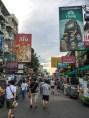 iPhone bangkok-38