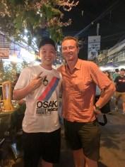 iPhone bangkok-57