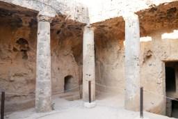 tombs-9