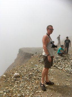 iPhone 1 oct-6