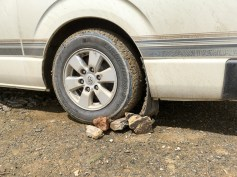 iPhone 1 oct-8