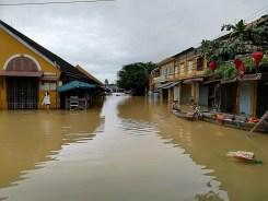 hoi'an floods-20