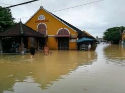 hoi'an floods-26