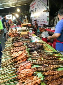 iPhone 1 oct-18