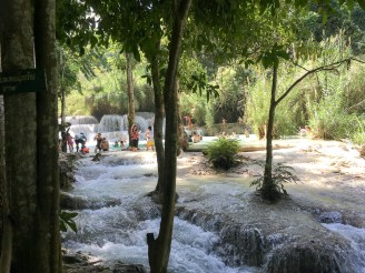 iPhone 2 oct-29