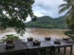 iPhone 2 oct-5