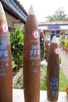 iPhone 3 oct-7