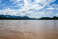 iPhone 4 oct-3