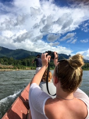 iPhone 5 oct-12