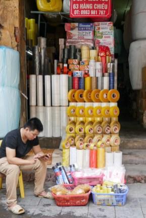iPhone Hanoi-58