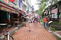 singapore 14th-3