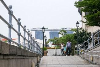 singapore 14th-33