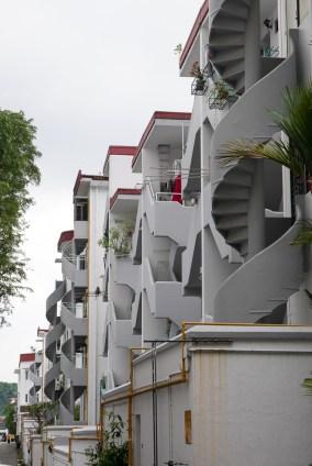 singapore 15th-11