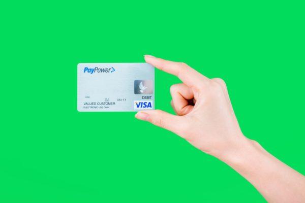 GU支払い方法/QRコード支払いPaypay・カード払いできる? セルフレジ