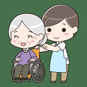 元気で長生きするために知っておこう要介護になりやすい生活習慣病や疾患