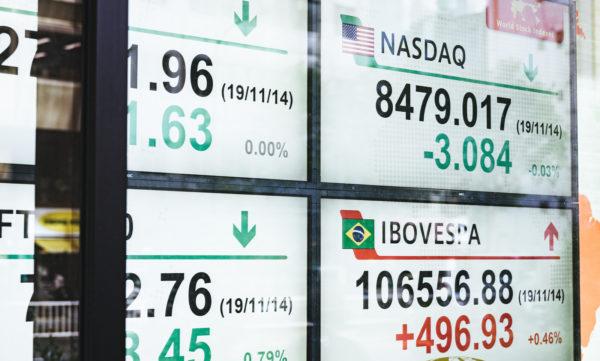 非課税制度を利用して投資信託をはじめよう!