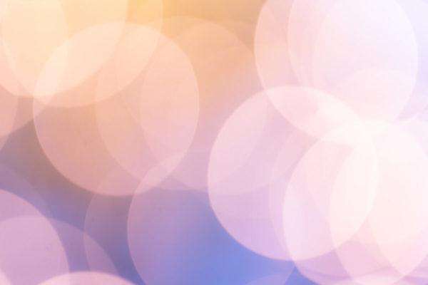 祝【SixTONES】新曲「NEW ERA」日本テレビ系TVアニメーション主題歌オープニングテーマに決定!!