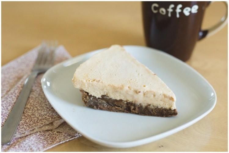 #Chocolatechip #pumpkinbread ice cream pie