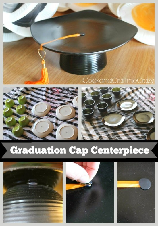 Super Graduation Party Ideas On A Budget Six Clever Sisters Home Interior And Landscaping Sapresignezvosmurscom