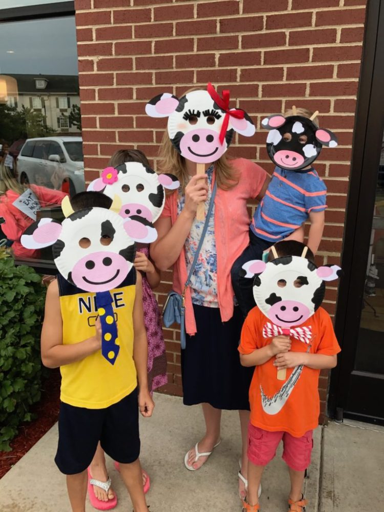 Chick Fil A Cow Mask | Chick Fil A Cow Mask Printable | Chick Fil A Cow Mask Template | Chick Fil A Cow Mask Print Out | Free Chick Fil A Cow Mask | Chick Fil A Cow Day mask | Chick Fil A Cow Day mask Printable | Chick Fil A Cow Face mask | Chick Fil A Cow Appreciation Day Mask | Chick Fil A Cow Day | Cow Mask | Chick Fil A Cow Printables | Chick Fil A Printable Cow