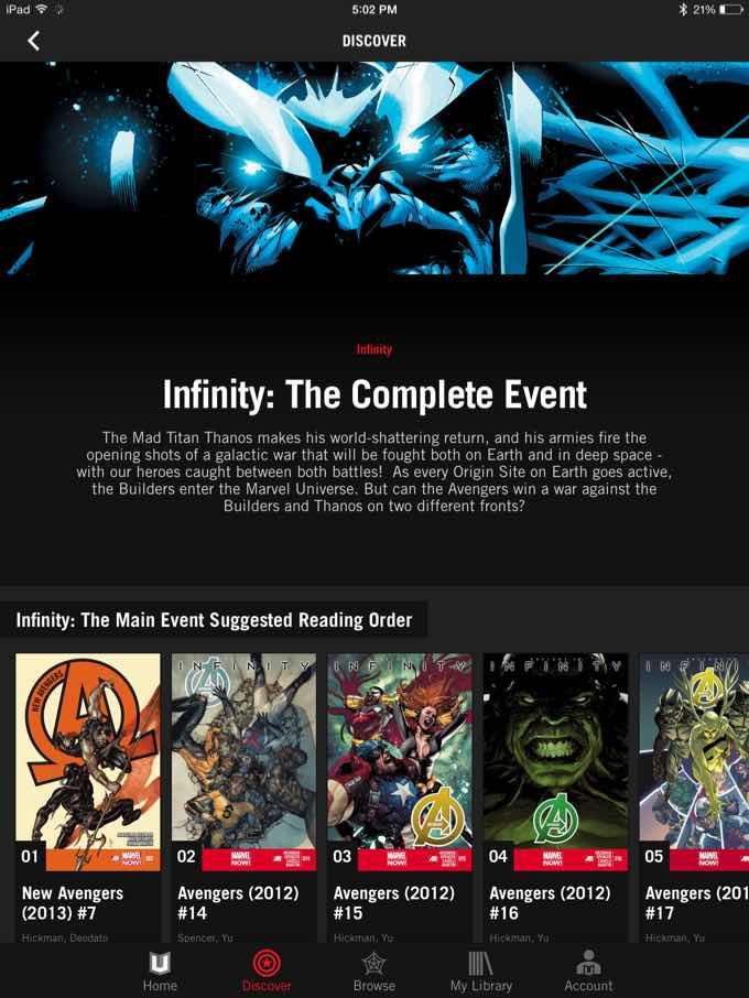 marvel-event