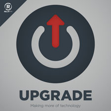 Upgrade Podcast