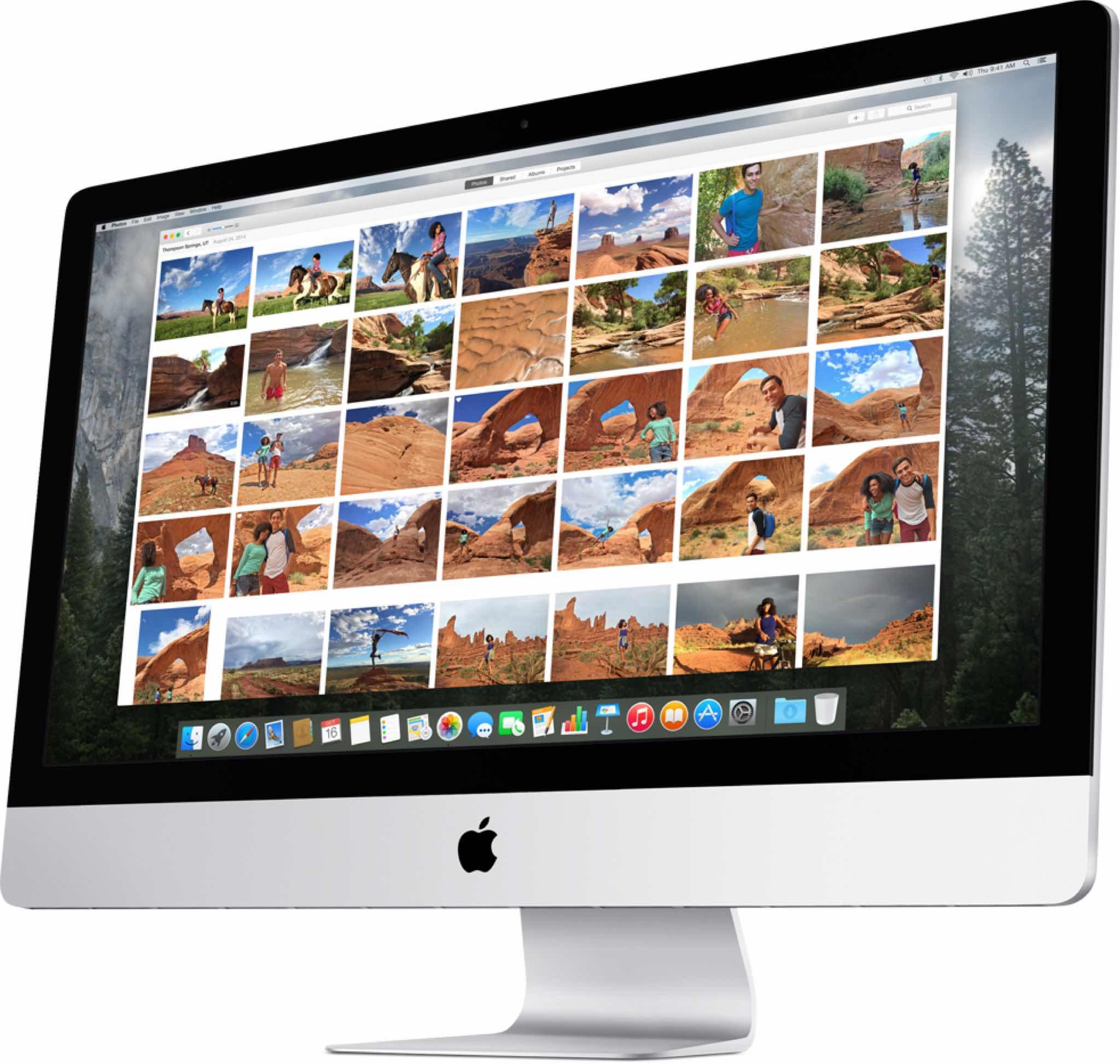 /Users/dmoren/Desktop/photos-for-mac-bleed.jpg